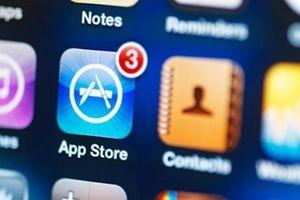 Người dùng iPhone cần xóa ngay những ứng dụng ăn cắp dữ liệu