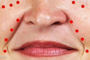 10 cách hiệu quả để làm cho khuôn mặt trông trẻ lại một lần nữa