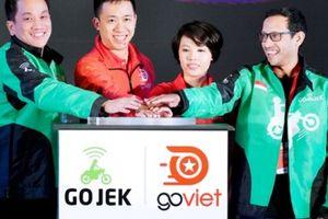 Go-jek sẽ thu hút hơn 2 tỷ USD vốn đầu tư mới để bành trướng tại Đông Nam Á