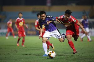 Nhận định đại chiến HAGL vs Hà Nội FC
