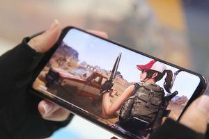 Sắp có smartphone Nokia chuyên game