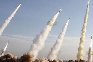 Đỉnh điểm leo thang: Mỹ bất ngờ tìm cách 'phá rào' với Iran