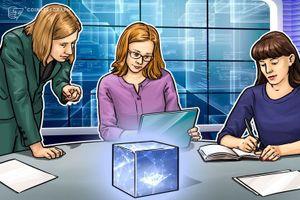 Đại học New York mở chuyên ngành đào tạo công nghệ Blockchain
