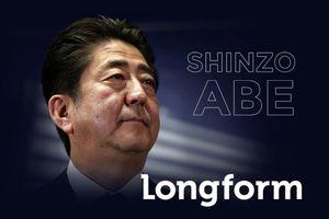 Abe ở nhiệm kỳ 3 - thay đổi hiến pháp và ước nguyện của một gia tộc