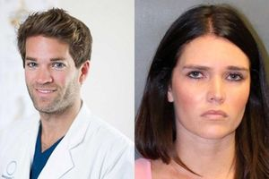Nóng nhất hôm nay: Bác sĩ nổi tiếng cùng bạn gái đánh thuốc, hãm hiếp nhiều phụ nữ