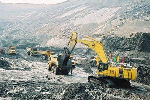 Tăng cường thanh tra, kiểm tra lĩnh vực khoáng sản