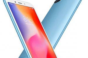 Quảng cáo đeo bám người dùng điện thoại Xiaomi 'đến tận răng'