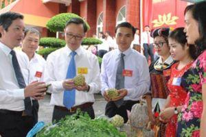 6 nhiệm vụ lớn trong tình hình mới cho Hội Nông dân tỉnh Hà Giang
