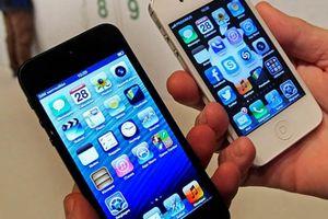 Apple có hối hận khi loại bỏ chiếc iPhone nhỏ và giá phải chăng nhất?
