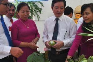 Đại hội Hội ND tỉnh Thái Nguyên: Xây dựng Hội vững mạnh