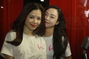 Gần 200 nghệ sĩ hát chống nạn bạo hành và xâm hại trẻ