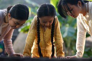 Việt Nam giành giải Phim châu Á hay nhất tại Liên hoan phim quốc tế Toronto 2018