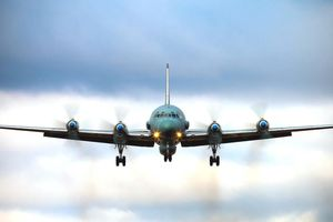 Máy bay trinh sát Nga bị bắn rơi ở Syria: Vì sao Tổng thống Putin dịu giọng?