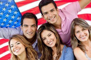 Trường hợp nào đến Mỹ không cần Visa?