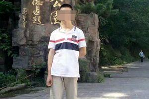 Nam sinh tử vong trong lúc bị giáo viên phạt nhảy ếch lên dốc