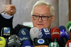 Nga: Iran có quyền phát triển chương trình tên lửa