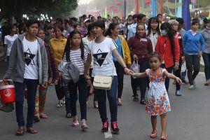 Tây Ninh lần đầu tiên có hiệp hội du lịch