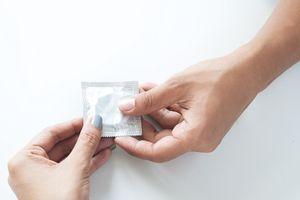 Chủ động thực hiện kế hoạch hóa gia đình với các biện pháp tránh thai