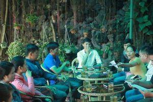 Ngày 30/10, hơn 500 giáo viên ở Đắk Lắk sẽ chính thức kết thúc hợp đồng