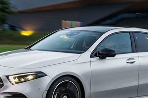 Người Mỹ đang 'quay lưng' với sedan vì chi phí khấu hao cao