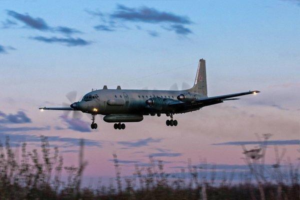 Tuyên bố của ông Assad sau khi Syria bắn nhầm máy bay Nga