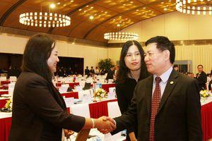Các cơ quan kiểm toán tối cao châu Á chung tay bảo vệ môi trường
