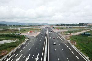 Đề xuất góp vốn Nhà nước làm cao tốc Vĩnh Hảo - Phan Thiết