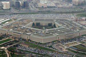 Mỹ: Nga, Trung Quốc là mối đe dọa chính đối với an ninh mạng