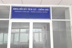 Tin mới vụ cả gia đình thương vong khi đi du lịch Đà Nẵng