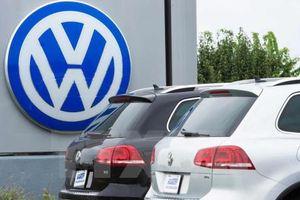 Nhiều hãng xe châu Âu 'xả kho' trước khi thực hiện quy trình kiểm tra khí thải bắt buộc