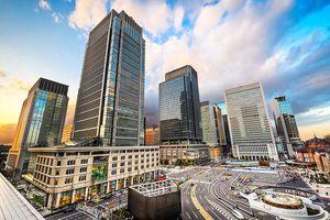 Công nghệ nâng cao minh bạch trong bất động sản