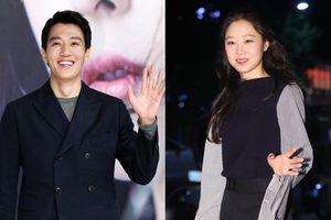 Gong Hyo Jin và Kim Rae Won 'tái hợp' sau 15 năm với phim hài lãng mạn 'The Most Ordinary Romance'