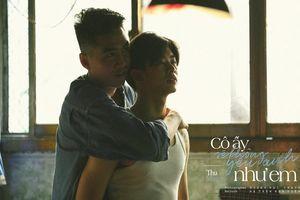 MV mới của 'Nữ hoàng nhạc dance' Thu Minh dành tặng cho cộng đồng LGBT