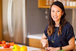 10 mẹo chế biến các bữa ăn đơn giản, lành mạnh