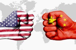 Chiến tranh thương mại Mỹ - Trung: Góc nhìn của hai CEO hàng đầu