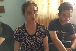 Vợ con tử vong khi du lịch Đà Nẵng: Thêm 1 bé trai tử vong ở cùng KS