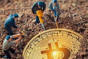 Giá tiền ảo hôm nay (20/9): Hệ thống Bitcoin phát hiện lỗi giao dịch 'cực kì nguy hiểm'