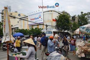 Bloomberg: Công ty tài chính quốc tế IFC muốn thoái vốn khỏi VietinBank