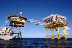 Tập huấn, bồi dưỡng kiến thức biển, đảo