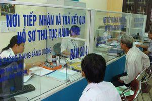 Việt Nam và Ngân hàng Thế giới hợp tác đổi mới thủ tục hành chính