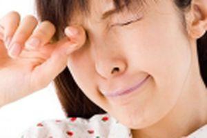 Không biết 5 'quy tắc vàng' này khi rửa mặt thì có chăm dưỡng da cũng thành vô ích