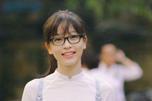 Bùi Phương Nga: Từ cô bé có mái tóc cụt lủn đến nàng á hậu 1 Việt Nam