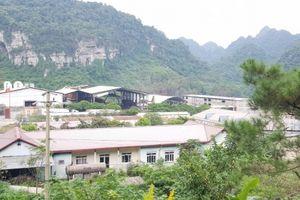 Lạng Sơn: Người dân thôn An Tri vẫn sống trong lo sợ vì máu nhiễm chì