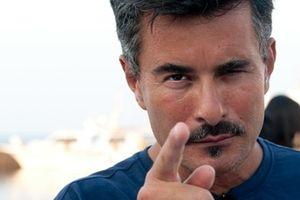 Đạo diễn đương đại nổi tiếng nhất Italia chia sẻ về Tuần Phim Italia tại Hà Nội