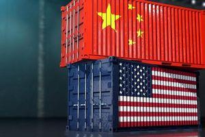 Trung Quốc thiệt hại nhiều hơn Mỹ trong cuộc chiến thương mại?