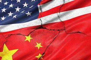 Chiến tranh thương mại Mỹ - Trung leo thang: Trung Quốc khó khăn khi cạn dư địa đánh thuế?