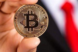 Giá Bitcoin hôm nay (20/9): Bitcoin gần như bất động