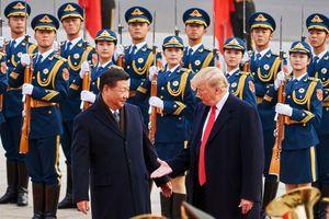 Cuộc sống không có hàng 'Made in China' có phải là cơn ác mộng với người Mỹ?