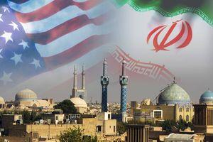 Iran trực diện đáp trả 'mời chào' đột phá từ Mỹ
