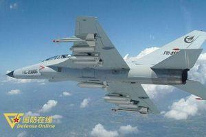 'MiG-21 đời cao' của Trung Quốc thu hút khách hàng quốc tế